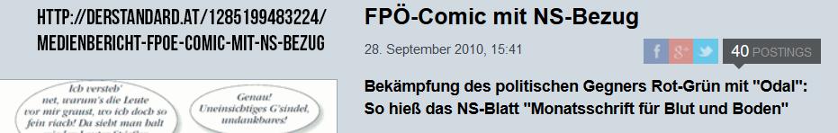 FireShot Screen Capture #005 - 'FPÖ-Comic mit NS-Bezug - Wiener Politik - derStandard_at › Inland' - derstandard_at_1285199483224_Medienbericht-FPOe-C.png