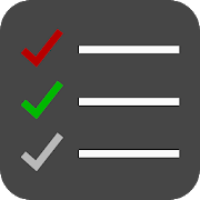 App Minido - Simple Todo List APK for Windows Phone