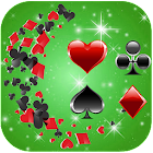 Solitaire 12 in 1 icon