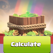 Gems Guide for Clash of Clans
