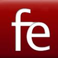 Fujairah HR