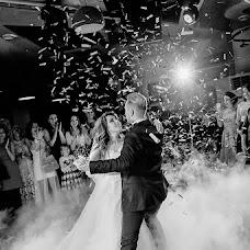 Wedding photographer Maksim Zaycev (ielanum). Photo of 23.12.2017