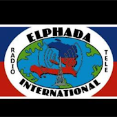 Elphada International