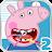 Peppa Dentist 2 1.0 Apk