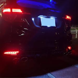 ヴェゼル RU3 ハイブリッド・ZのLEDのカスタム事例画像 ka-9nさんの2018年12月21日17:02の投稿