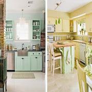 100++ Minimalist Kitchen Design icon