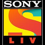 SonyLIV – Cricket TV Live Movies Icon