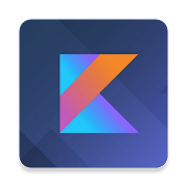 Kotlin Programming Android APK Download Free By Softecks