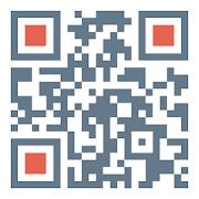 QR Scanner: QR Code Reader && Barcode Scanner