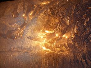 Photo: dega auksu