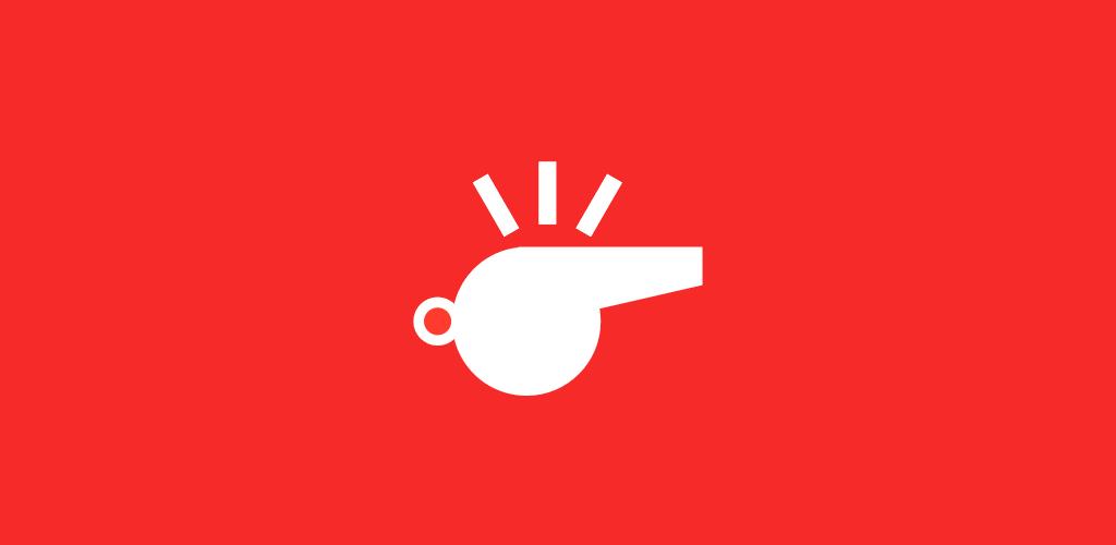 nejoblíbenější indická seznamka app nanning datování