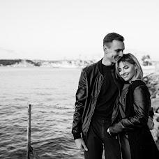 Wedding photographer Tatyana Pilyavec (TanyaPilyavets). Photo of 11.03.2018