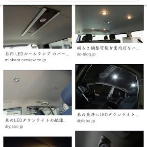 アクア NHP10 前期型 Sグレードのカスタム事例画像 ふみ@ななせまる号さんの2020年01月05日16:04の投稿