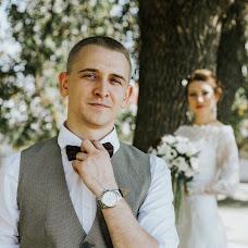 Wedding photographer Mariya Lambe (MaryLambie). Photo of 11.10.2018
