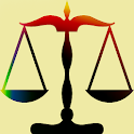 Casual Balance icon
