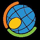 Elitech Systems Pvt Ltd icon