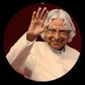 DR. A.P.J. Abdul Kalam Quotes icon
