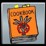 Frances' Gluten-Free Recipes Icon