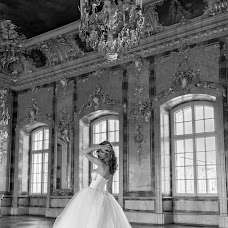 Wedding photographer Adomas Tirksliunas (adamas). Photo of 18.03.2016