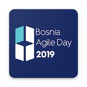 Bosnia Agile Day Conference