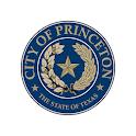 Princeton, TX icon