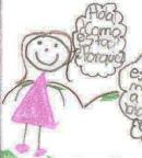 96263caa_Frida