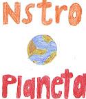 a4fa10cd_Nuestro2520Planeta
