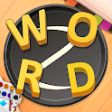 Word Connect Appetite - Words Link Game icon