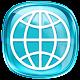 Pocket Browser - Fast Private & Secure (app)