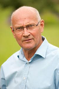 Sten Wallmark
