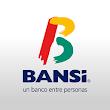 BEL Móvil Bansi icon