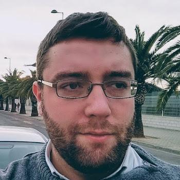 Foto de perfil de viriato