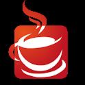 Portal SrpskaCafe icon