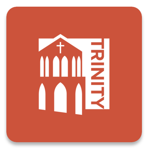 Trinity Church Seattle Android APK Download Free By Subsplash Inc