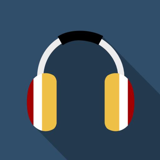 無料程式库与试用程式Appの無料音楽ダウンロード 音楽 Tubidy|記事Game