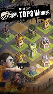DEAD 2048 Puzzle Tower Defense 1.5.2