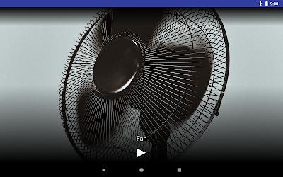 White Noise & Deep Sleep Sounds - Fan & Baby Sleep