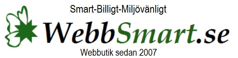 webbsmart