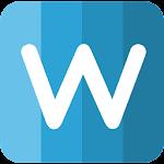 Weather Wallpaper Live v1.6.6 (Pro)