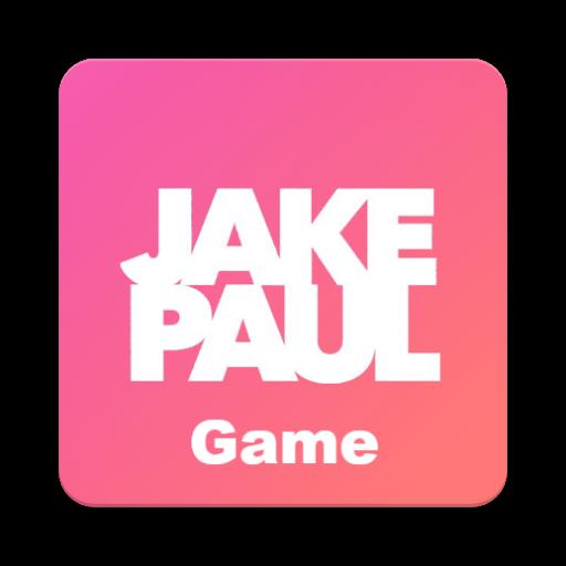 Jake Paul Game