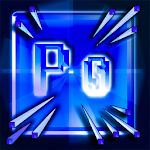 Project-0 Icon
