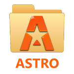 ASTRO File Manager v4.6.3.1-play (Pro)