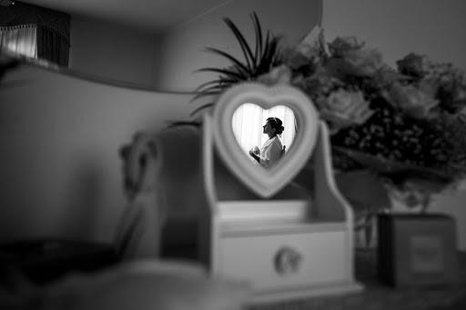 Wedding photographer Leonardo Scarriglia (leonardoscarrig). Photo of 06.06.2018