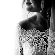 Fotografo di matrimoni Francesca Alberico (FrancescaAlberi). Foto del 07.09.2018