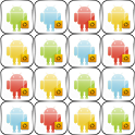Anastasdroid LauncherPro Free icon