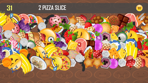 玩免費解謎APP|下載Emoji Hidden Objects app不用錢|硬是要APP
