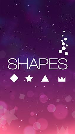 Shapes: Match & Catch 1.0.1 screenshot 5687
