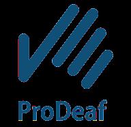 ProDeaf
