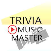 Trivia Music Master