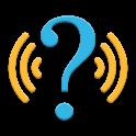 Ce rețea e? Află ce rețea are un număr din România icon